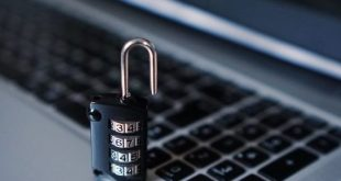 sicurezza sito web https cerrtificato ssl