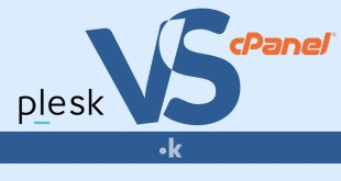 hosting plesk vs cpanel