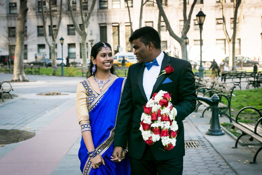 Indian wedding couple images sri