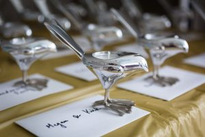 GuesGuest favor at a nontraditional baby showert favor at a nontraditional baby shower