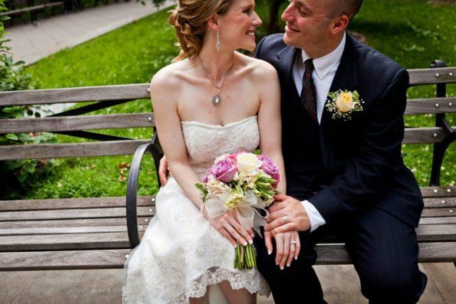 NYC-City-Hall-Wedding-22