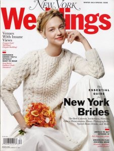 NYMagCoverWinter2013001