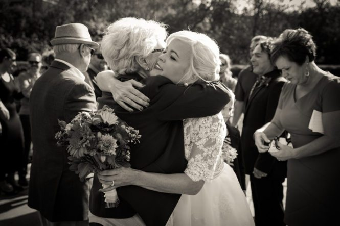 Central Park wedding by NYC wedding photographer, Kelly Williams