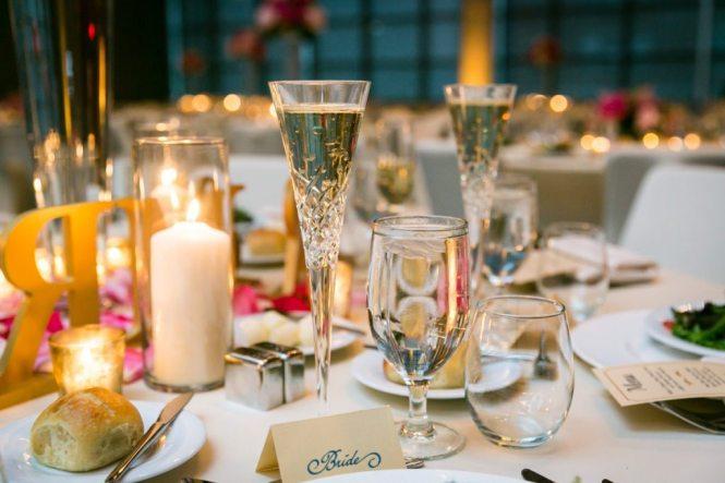 Wedding detail by Hoboken wedding photographer, Kelly Williams