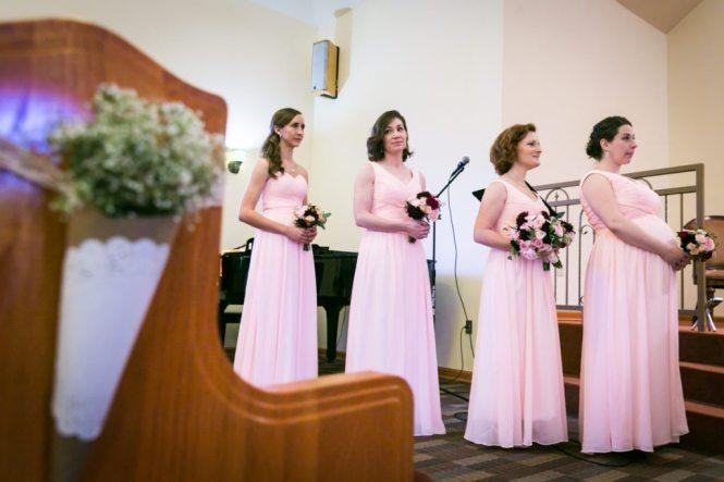Douglaston-Manor-wedding-photographer-24