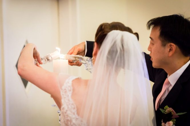 Douglaston-Manor-wedding-photographer-28
