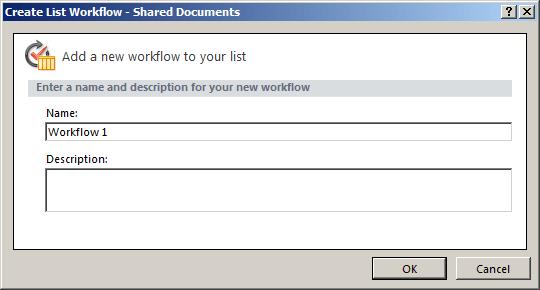 Walkthrough: How to move or copy a SharePoint Designer 2010
