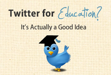 Courtesy of http://www.edtechspot.com/7-ways-educators-can-effectively-use-twitter/