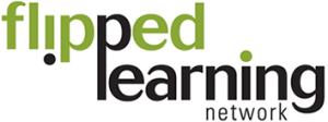Flipped Learning Network Logo