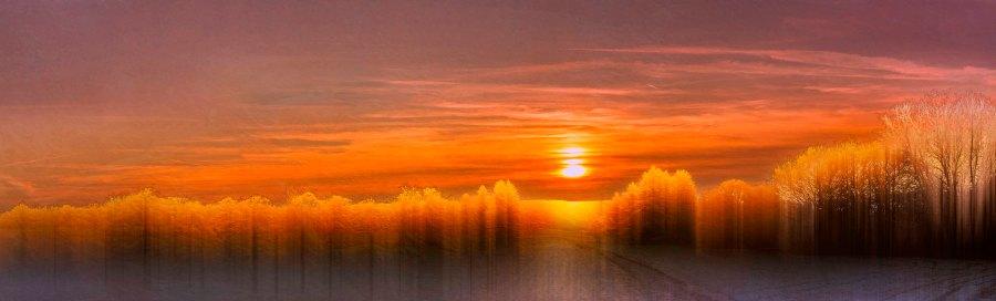 sundown on winterland