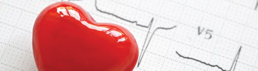 Solving Structural Heart Problems