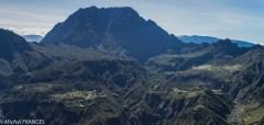 Les lieux de notre randonnée : de Marla à La Nouvelle