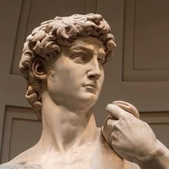 Galeria dell'Academia 2141-2