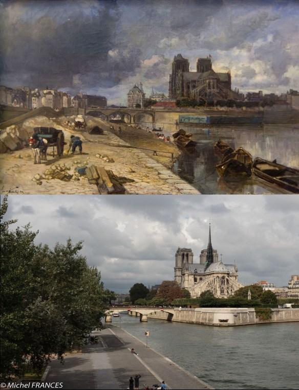 Paris_Notre-Dame_vue_du_quai_de_la_Tournelle copie
