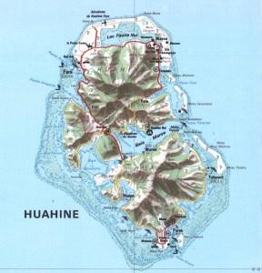 carte_Huahine