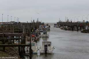 Port-de-Bec