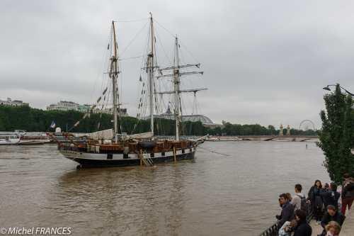 IMB_2423 La Seine en crue