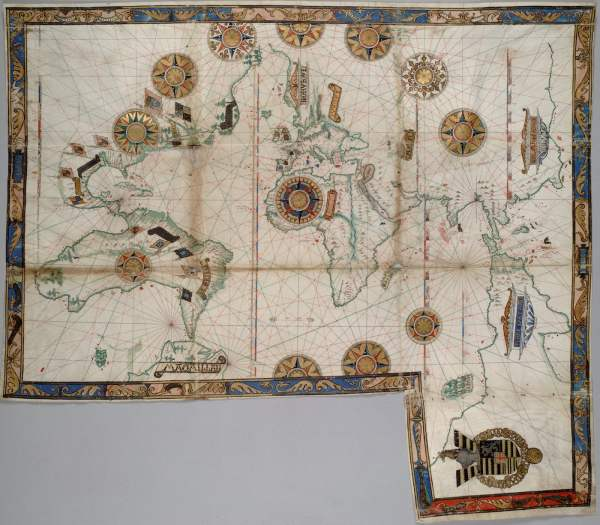 guillaume_brouscon_carte-du-monde_1543