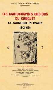 cartographes_bretons_conquet