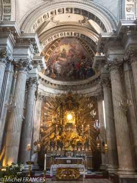 Santa Maria di Campitelli