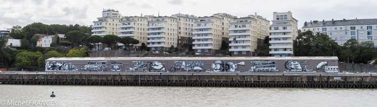 De l'autre côté de la Loire