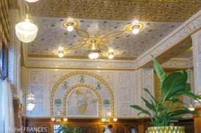 hôtel Imperial Prague