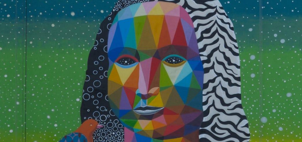La Mona Lisa du 13ème