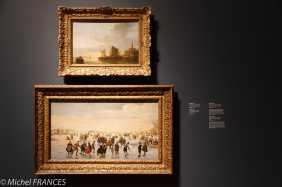 Toronto - AGO arts gallery of Ontario