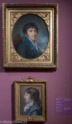 expo Pastels - Élisabeth Louise Vigée Le Brun