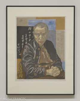 Sekino Jun'ichiro -