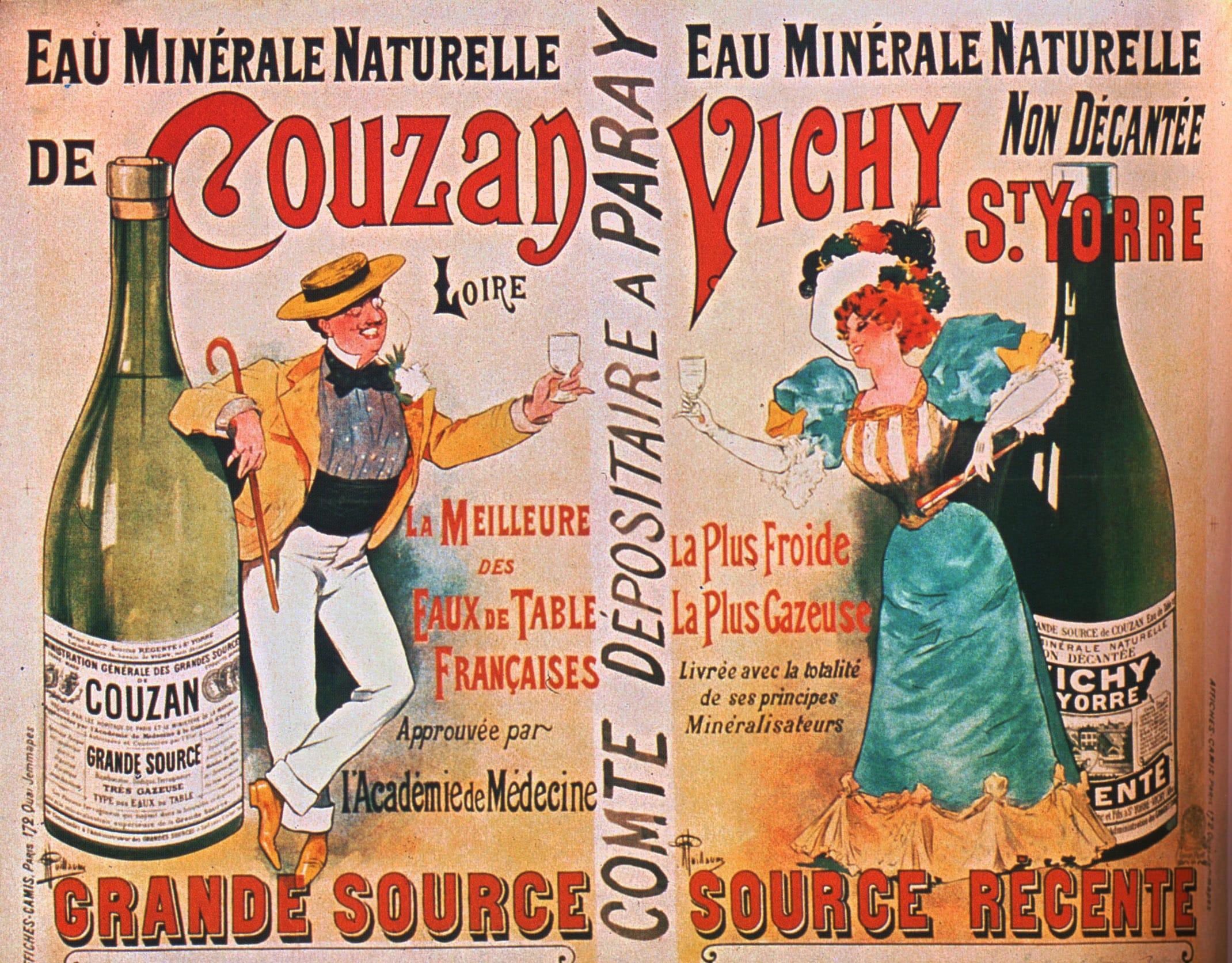 vintage-ad-posters-16
