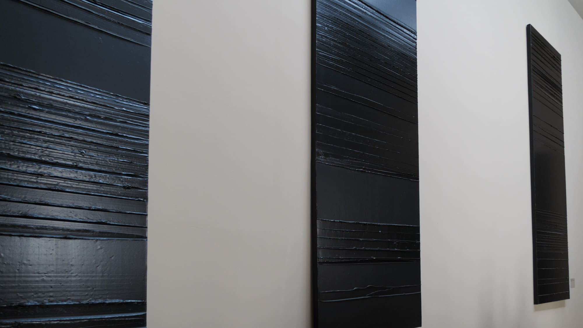 expo Soulages