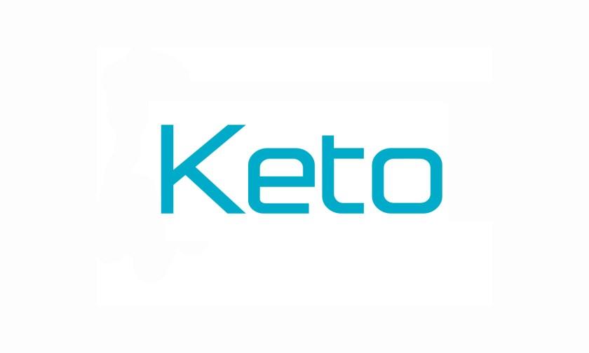 Ketogenic Diet Supplements