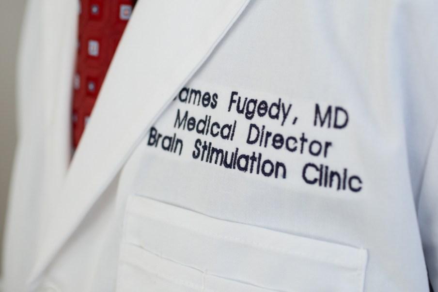 diy brain stimulation