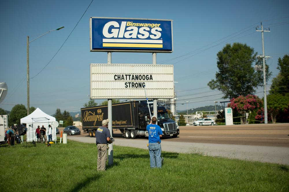 150717_nyt_chattanooga_shooting_633