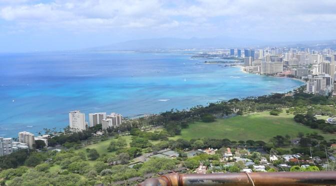 6歳男児、未就学児とのハワイ旅行〜その3(テクノロジー活用編)〜