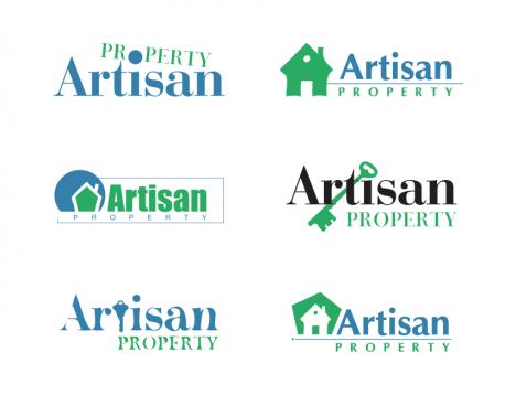 artisan-468x358