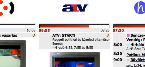 atv20110506