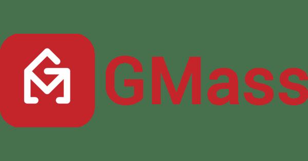 إضافة Gmass لجوجل كروم