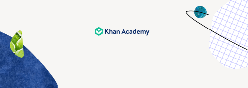small resolution of Khan Academy Blogs