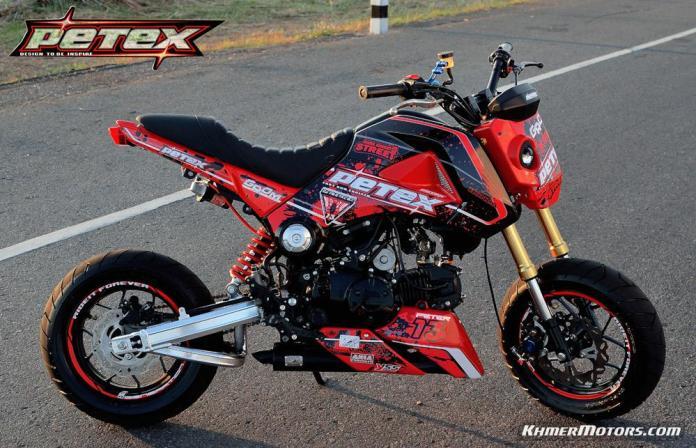 honda-msx-modified-2