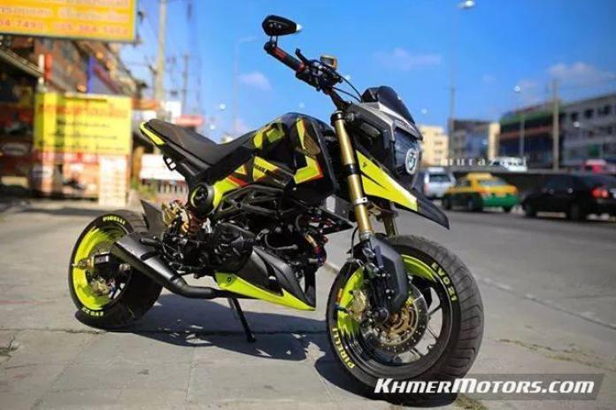 honda-msx-modified-6