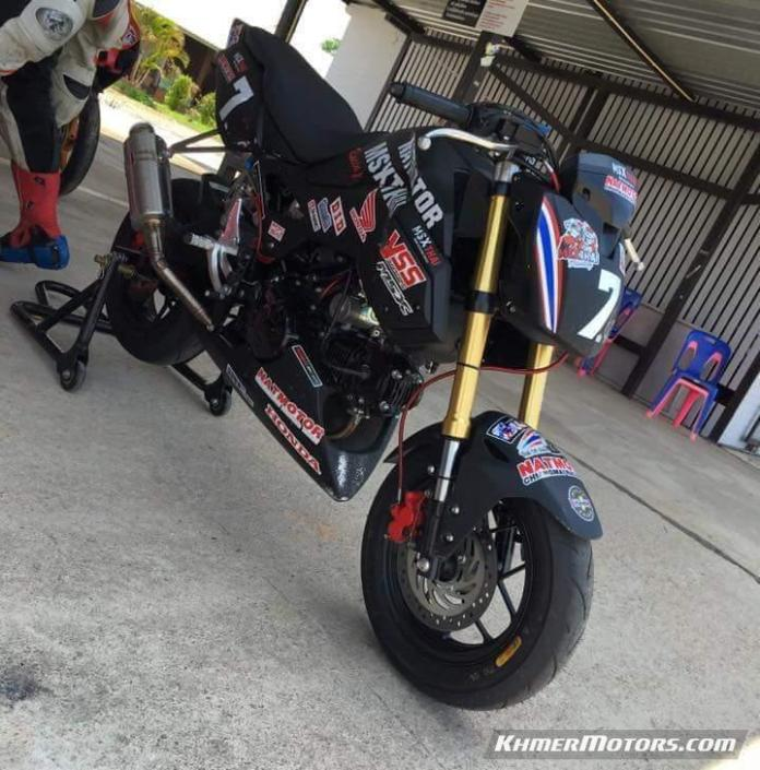 custom-honda-grom-hrc-msx-125-motorcycle-msx125sf-race-performance-parts-exhaust-accessories-mini-bike-naked-sport-streetfighter-36