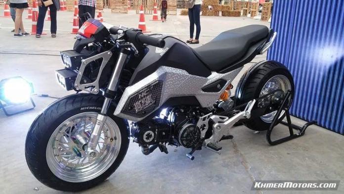 custom-honda-grom-msx-125-lowered-motorcycle-msx125sf-mini-bike-naked-sport-streetfighter-56