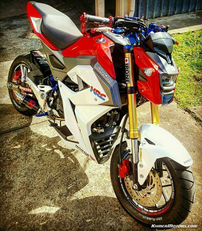custom-honda-grom-msx-125-motorcycle-mini-bike-msx125-streetfighter-sport-bike-125cc-12