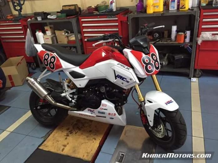 custom-honda-grom-msx-125-motorcycle-msx125sf-mini-bike-naked-sport-streetfighter-19