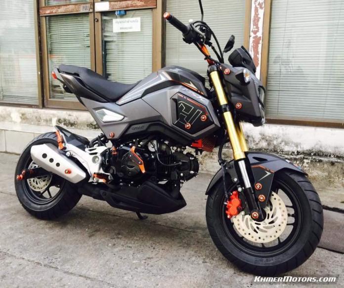 custom-honda-grom-msx-125-motorcycle-msx125sf-mini-bike-naked-sport-streetfighter-99