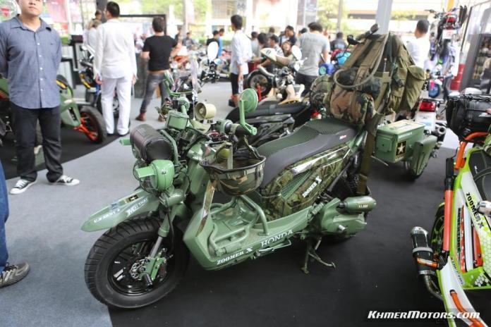 Zoomer-X designs in Honda's Mocye Idea Challenge (104)