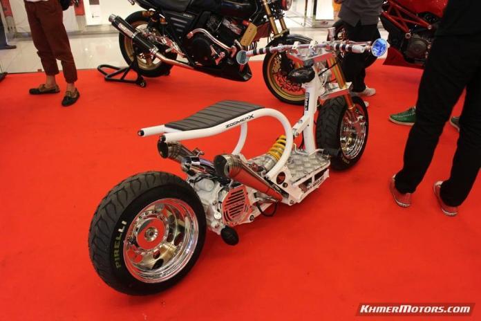 Zoomer-X designs in Honda's Mocye Idea Challenge (117)