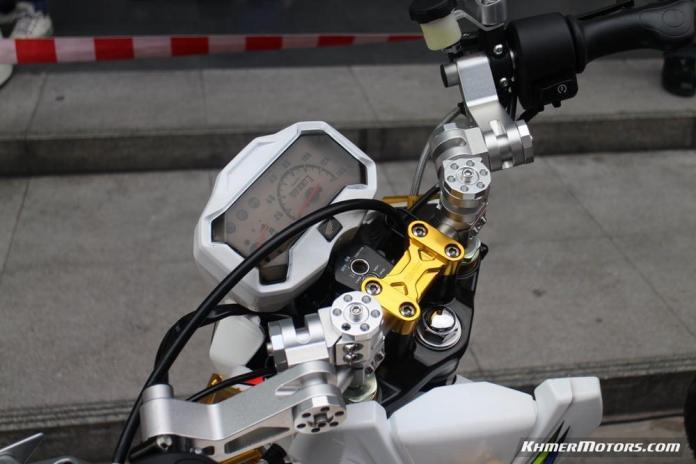 Zoomer-X designs in Honda's Mocye Idea Challenge (123)